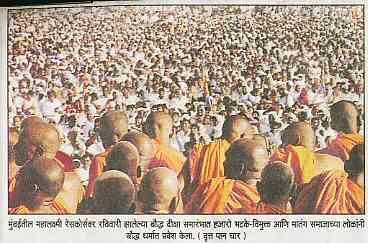 buddhistconversion004.jpg