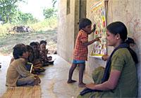 ibc_india_social-1.jpg
