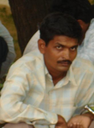 dharmapal-vishvnath-dhande.jpg