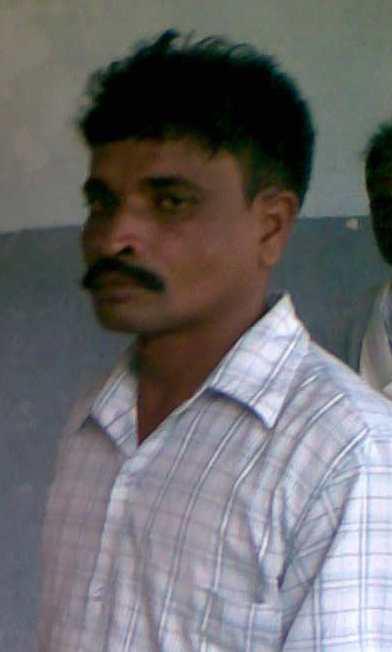 shishupal-vishvanath-dhande.jpg