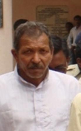 vishanath-hagaru-dhande.jpg