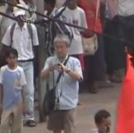 japanjournalist.JPG