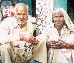 dalits.jpg