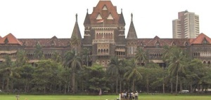 Pic1 Bombay High Court.