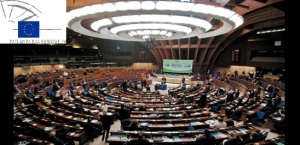 Parliament resolution to combat caste discrimination